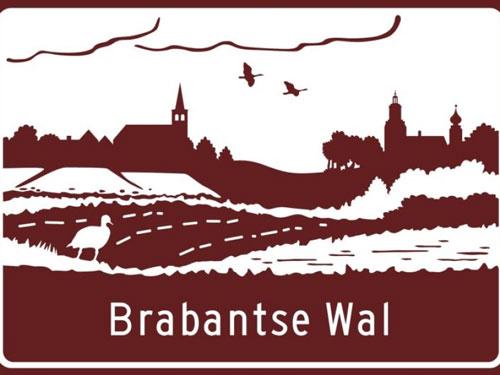 Bord-Brabantse-Wal