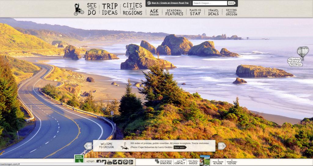 Schermafbeelding 2013-11-22 om 15.54.03